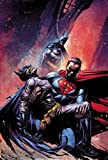 Superman/Batman Vol. 7