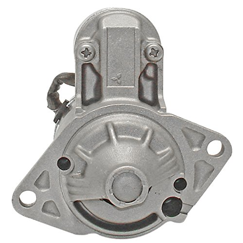 ACDelco 336-1071 Professional Starter, Remanufactured by ACDelco (Image #2)