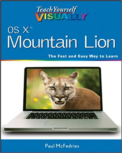 Apple investigating mac os x mountain lion battery complaints.
