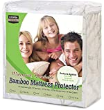 Mattress Protectors Review and Comparison