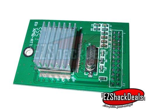 8psk qpsk module - 3