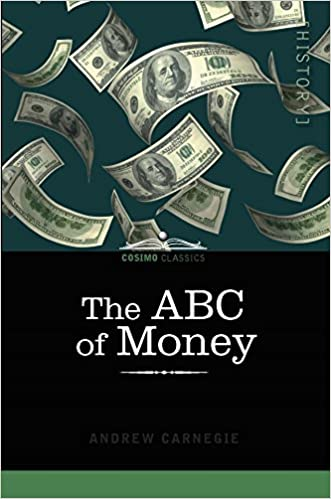 image for The ABC of Money