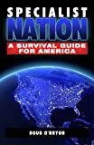 Specialist Nation, Doug O'Bryon, 1489522905
