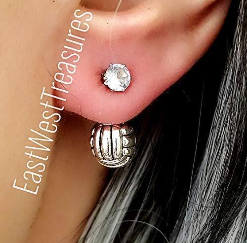 coach rings jewelry - 2