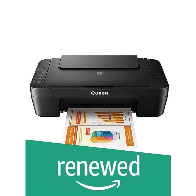 Epson L365 Multi function Inkjet Printer Black Best Price in