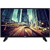 Toshiba 32W1633DB 32-Inch HD Ready LED TV - Black