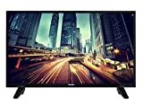 Toshiba 32W1633DB 32-Inch HD Ready LED TV - Black