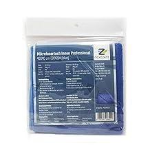 einszett 900860 Microfiber Towel