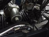 TaoTao-Atv-TForce-110cc-Big-Rugged-Wheels