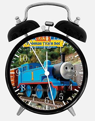 Train Alarm (Thomas Train Alarm Desk Clock 3.75