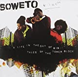A Life in the Day of.. By Soweto Kinch (2010-04-29)