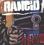 Music : Rancid (1993)