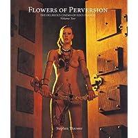 Flowers of Perversion: The Delirious Cinema of Jesus Franco: 2