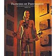 Flowers of Perversion: The Delirious Cinema of Jesús Franco (Strange Attractor Press) (Volume 2)