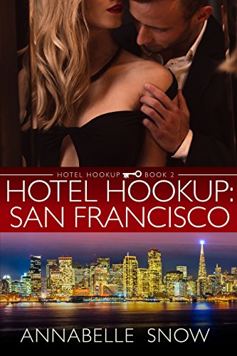 Why is hookup so hard in san francisco