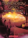 With the Enemy, Eva Gray, 0606231110