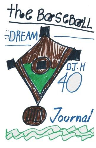 The Baseball Dream
