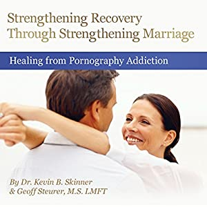 Strengthening Recovery Through Strengthening Marriage Speech
