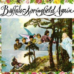 Buffalo Springfield - Buffalo Springfield - Again - Zortam Music