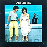 Sally Oldfield - Easy - Bronze - 30 665 4