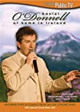 DANIEL O'DONNELL: AT HOME IN IRELAND