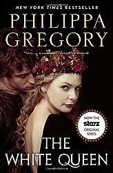 The White Queen (The Cousins' War)