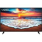 Image of VIZIO D D40F-F1 39.5in 1080p LED-LCD TV - 16:9 - HDTV (Renewed)