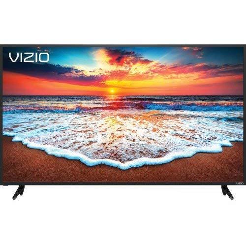 VIZIO D D40F-F1 39.5in 1080p LED-LCD TV - 16:9 - HDTV (Renewed) ()