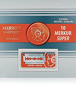 Merkur Online Sport