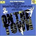 Leonard Bernstein: On The Town [Frederica…