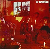 mr fantasy (uk mono version) by TRAFFIC (2000-08-28)