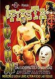 NWA Pro Wrestling: Fiesta Lucha