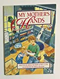 img - for My Mother's Hands book / textbook / text book