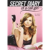 Secret Diary Of A Call Girl (Maple Pictures): Season 2