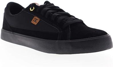 DC Men's Lynnfield S CJ Shoes
