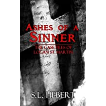 Ashes of a Sinner
