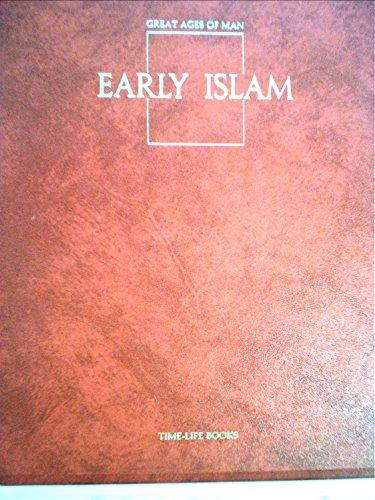 ライフ人間世界史〈第12〉イスラム (1970年)