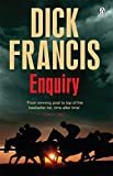 Enquiry (Francis Thriller)