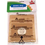 Bissell Zing Canister Vacuum Replacement Bags & Filters Kit