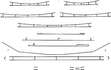 contact wire diagram amazon com catenary system parts contact wire 4 1 2  pkg 5  amazon com catenary system parts