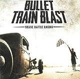 Shake Rattle Racing