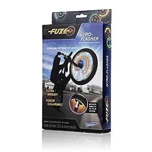 Fuze Accesorio para bicicletas (FUZGYRO01)