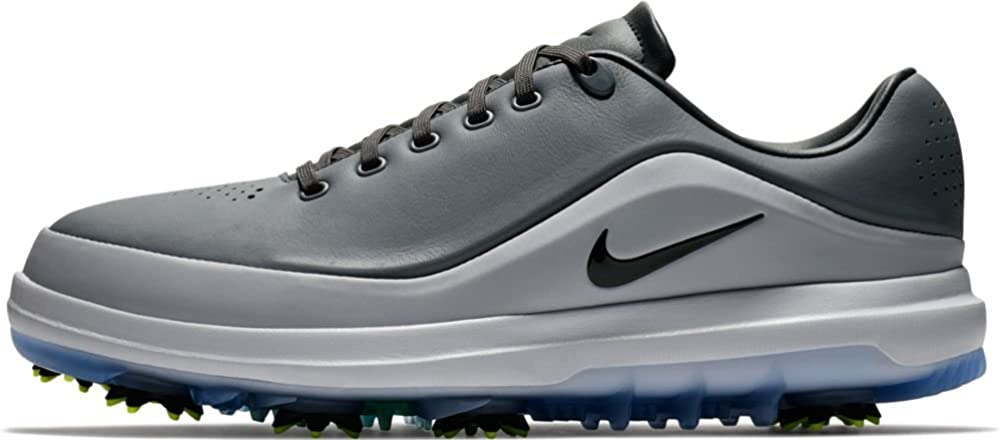 Golf Air Zoom Precision Shoes
