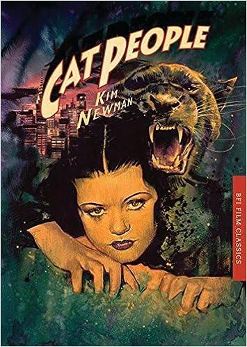 cat people bfi film classics