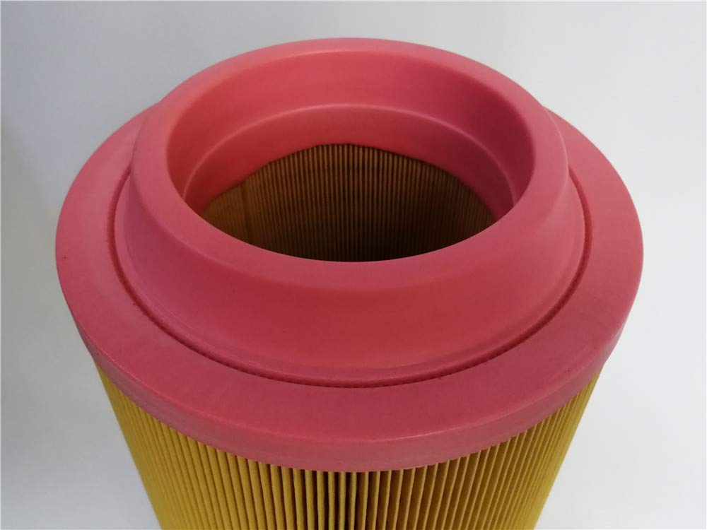Pneumatic Products SPX 3041665 Replacement Filter Element OEM Equivalent.