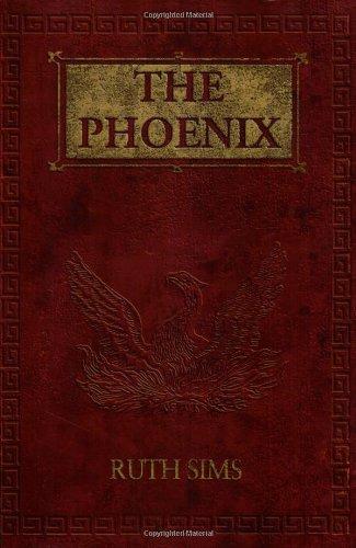 The Phoenix - Review London Stuarts