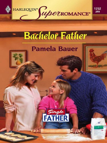 bachelor father bauer pamela