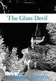Glass Devil