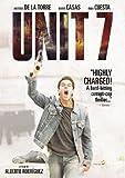 Unit 7 (Grupo 7