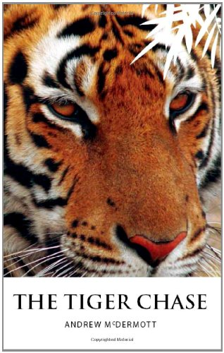 Download The Tiger Chase ebook